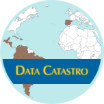 Data Catastro